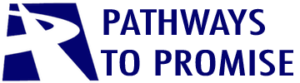 PATHWAYS TO PROMISE