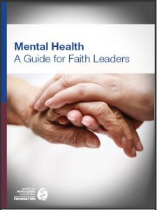 mental-health-a-guide-for-faith-leaders