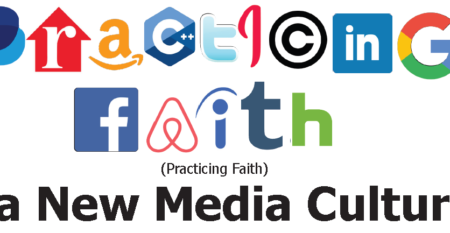 Practicing Faith Social Media Header